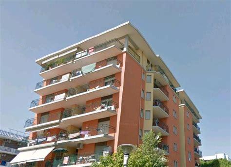 bibione terme appartamenti condominio aurora terme bibione appartamenti bibione