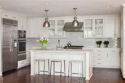 contemporary backsplash ideas for kitchens backsplash ideas for kitchen contemporary with custom