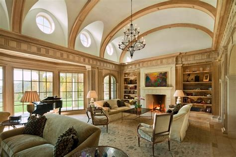 stunning living rooms stunning living room traditional living room other