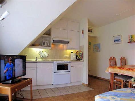 Küchenzeile Komplett Angebot by Ferienwohnung Cuxhaven Objektnummer 1117492