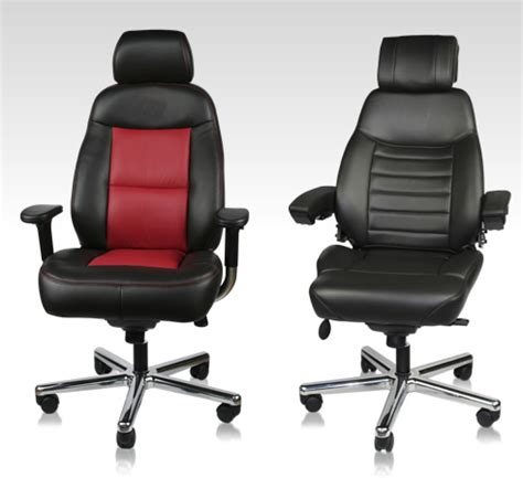 Dispatch Chairs by Americon Consoles Dispatch Furniture Emergency