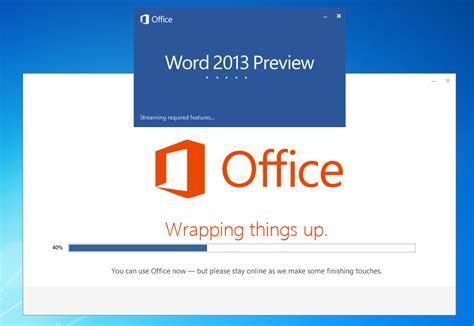 Microsoft Office Official Website Microsoft Office 2013 Available For Now