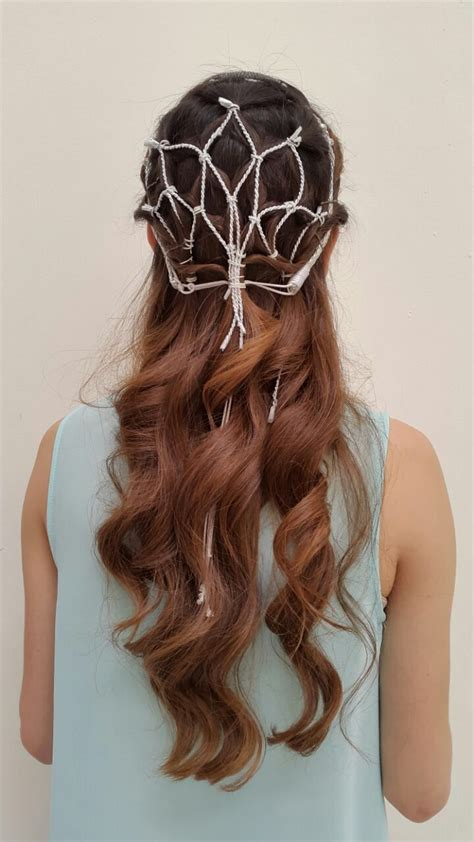 romeo and juliet hairstyles peinado de julieta ballet romeo y julieta juliet s hairstyle romeo and juliet juliet romeo