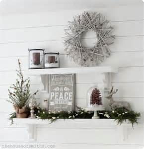 Tai Pan Home Decor woodsy winter wonderland christmas decor 2012