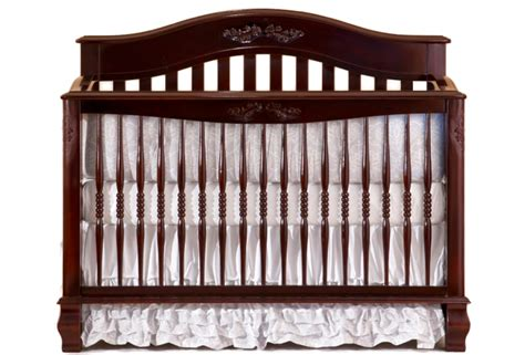 How To Choose Crib by How To Choose A Crib Project Nursery