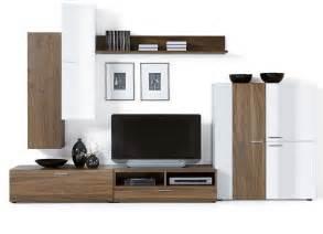 meuble salon contemporain design meuble tv pas cher meubles design mobilier contemporain