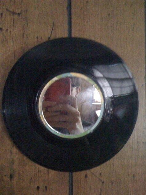 vinyl mirror     wall mirror