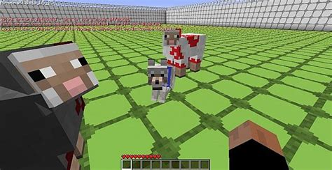 paper craft texture pack papercraft minecraft texture pack