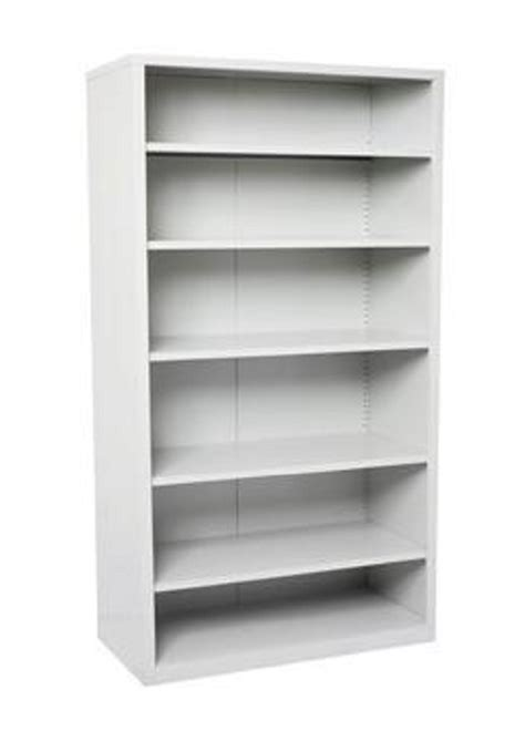 flat pack bookshelves sydney nathaniel grey flat pack bookcases 15 best of flat pack bookcase fx go