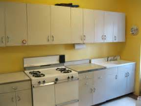retro metal kitchen cabinet for and durability my