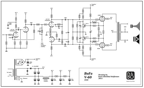 electrical engineering diagram symbols gallery how to