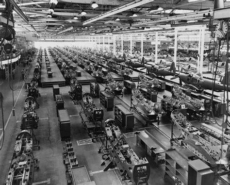 factory layout wikipedia wiki p 39 factory atomic toasters