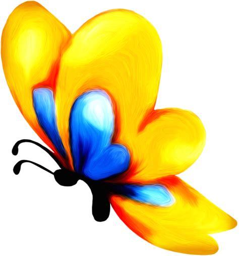imagenes navideños gratis fotos gratis de mariposas para ni 241 os im 225 genes de cumplea 241 os