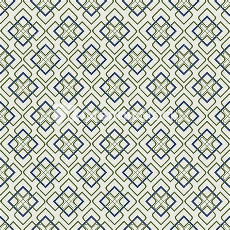 background pattern arabic seamless background with arabic or islamic ornaments style