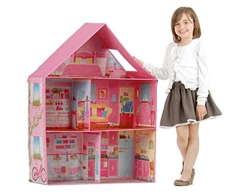 classic dolls house calego classic doll house buy online in uae toy products in the uae see prices
