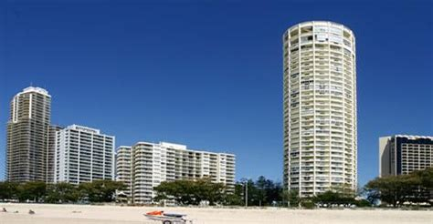 focus appartments focus apartments surfers paradise
