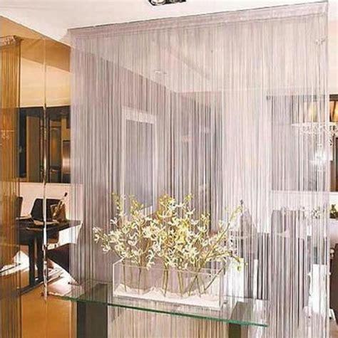 home decorative room divider designs functional and decorative room dividers for modern homes