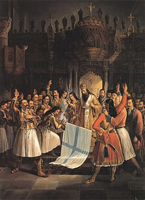 greece under ottoman rule greek war of independence wikipedia