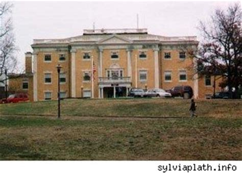 Mclean Hospital Detox Belmont by The Most And Notorious Asylums In History