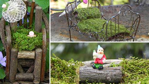 Handmade Garden Decor - garden decorations accessories outdoor living wilkocom