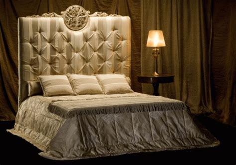 bedroom design traditional