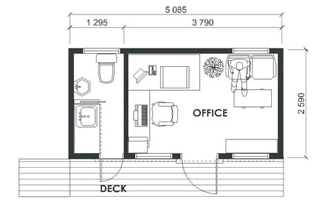 executive office floor plans executive office layout ideas full image for modern open