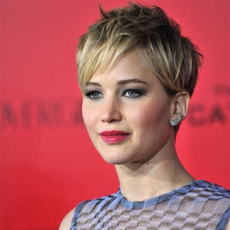 non celebrity pixie hair cuts 20 celebs with the freshest hairstyles pixie haircut