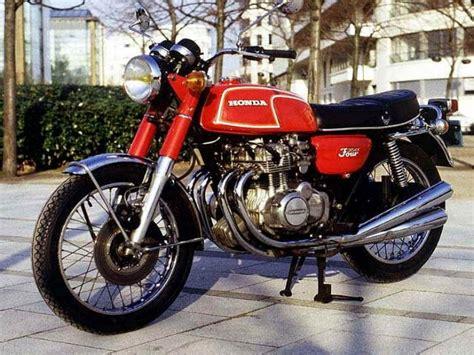 honda 350 four usata honda cb 350 four usate annunci moto usate honda moto it honda cb 500