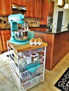 Baking Storage by 1000 Ideas About Baking Storage On Pinterest Vegetable