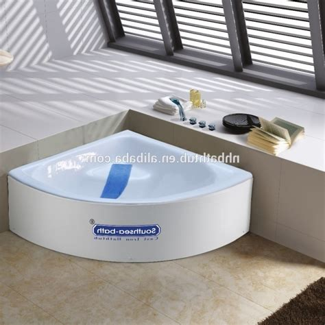 wholesale bathtub wholesale bathtubs bathtub designs
