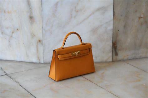 Hermes Mini V hermes mini bag www pixshark images