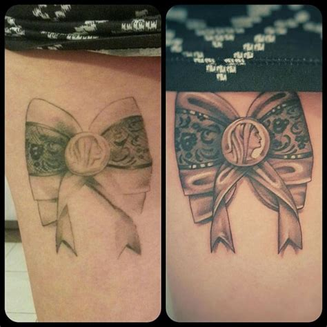 girl cover up tattoos cover up tattoos for 187 4k pictures 4k pictures