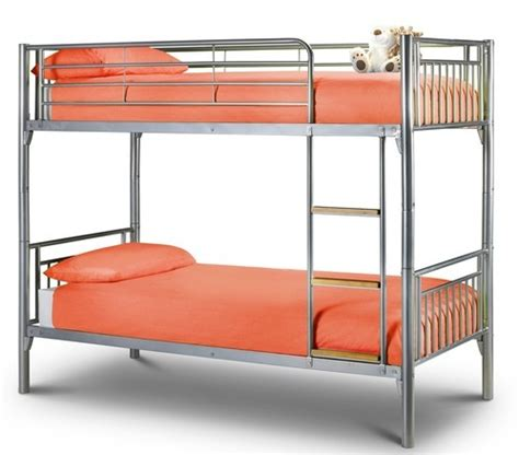 Decker Bed by Decker Bed For Hostel At Rs 12000