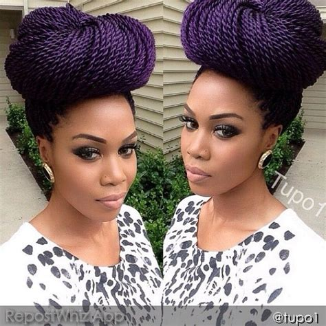 senegalese twists cornrow 117 best havana twist images on pinterest natural hair