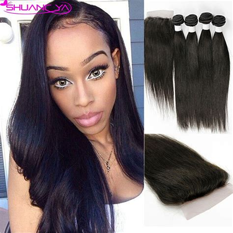 wiki closure hair extension closure hair weave prices of remy hair