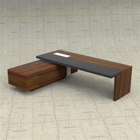 walter knoll ceoo desk wk eoos desk 3d model formfonts 3d models textures