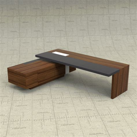 walter knoll ceoo desk price wk eoos desk 3d model formfonts 3d models textures