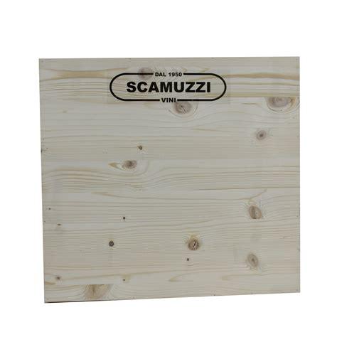 cassette legno vendita cassetta in legno da 4 bottiglie enoteca scamuzzi