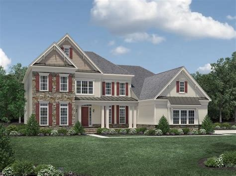 new homes in monmouth county monmouth county nj new homes home builders for sale