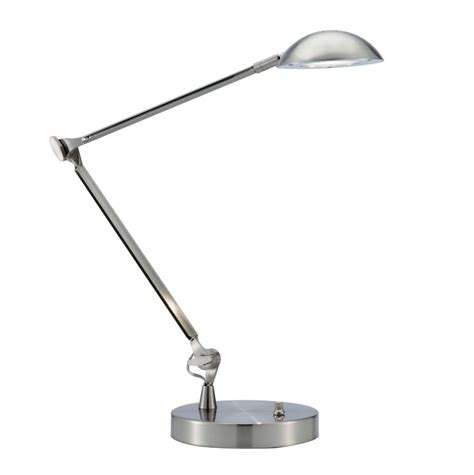 desk lights office office desk ls 10 best ls to enhance your office