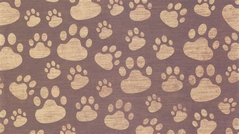 dog print wallpaper top 10 beautiful paw prints background hello paw prints