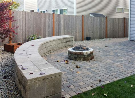 backyard services llc 100 landscape walls pictures shop pavers u0026 retaining wa retaining wall with