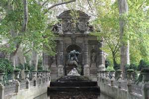 jardin du luxembourg gardens parisianist city guide