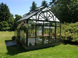 Cottage Home Builders the providence greenhouse bc greenhouse builders ltd