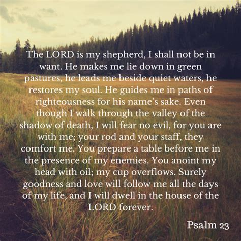 bible verse for comfort and strength kjv 25 famous bible verses top scriptures on love strength