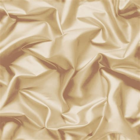 gold effect wallpaper muriva bluff silk beige satin fabric material effect