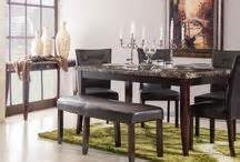 Decoracion De Salas muebles dico mueblesdico on pinterest