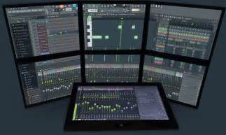 Home Design Programs For Mac by Fl Studio 12 Image Line Sound Amp Recording