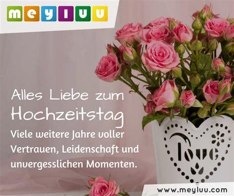 Zum Hochzeit by Bilder Und Gl 252 Ckw 252 Nsche Zu Jedem Anlass Ob Geburtstag