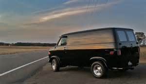 1975 chevy custom chevy vans 1971 96